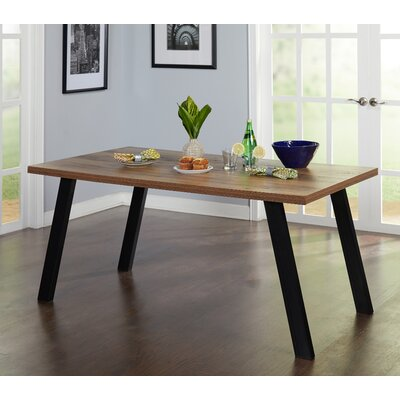 Fleta Dining Table
