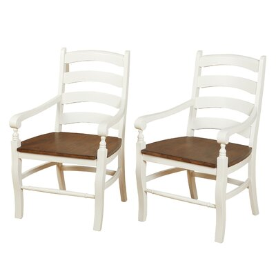 Coffey 6 Piece Dining Set