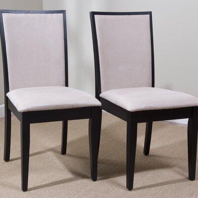 Quebec Parsons Chair
