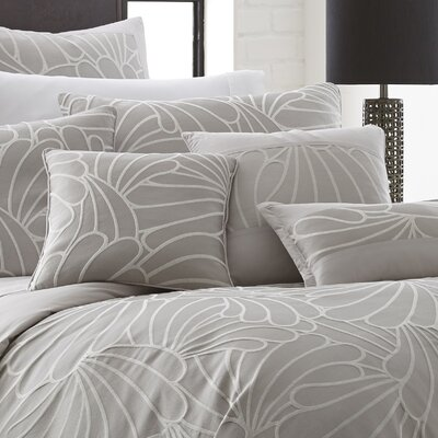 Mandalay Bay Kate Jacquard Euro Sham