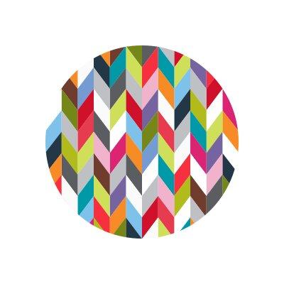 Matz Elishya Doormat Rug Size: Round 8