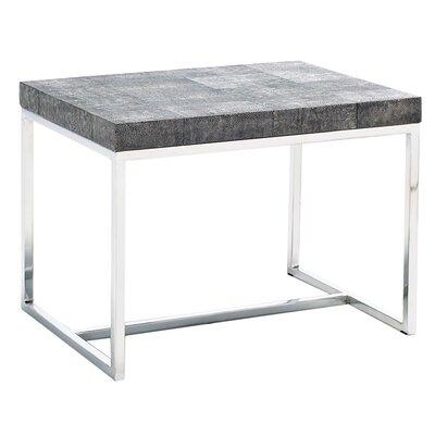 Metropolitan End Table