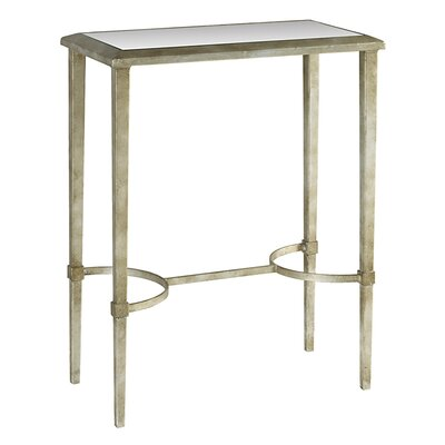 Padova End Table
