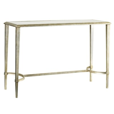 Padova Console Table