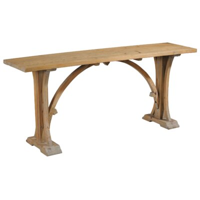 Sag Harbor Console Table