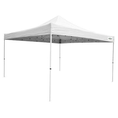 M-Series Pro 12 Ft. W x 12 Ft. D Canopy 21208100010