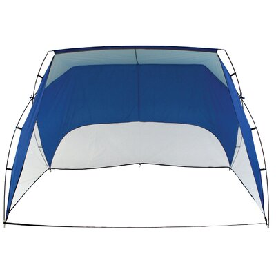 Sport Tent with Carry Bag