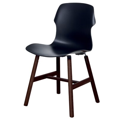 Stereo Side Chair (Set of 2) CM1139 RNNOLBNE