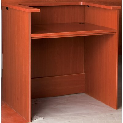 Library Writing Desk 22221 Product Picture