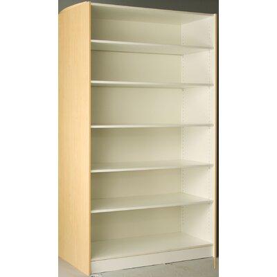Music 6 Tier 1 Wide Storage Locker 89125 358424 Z