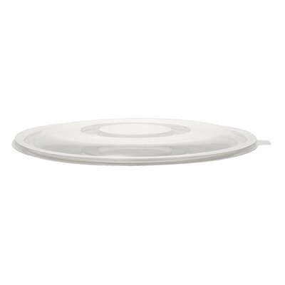 Flat Lid (Pack of 50) 5048-FL