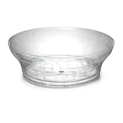 Savvi Serve 10 Oz. Soup-Style Bowl (240 Pack) 311