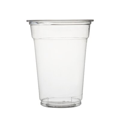 Super Sips Drinking Cup 310978