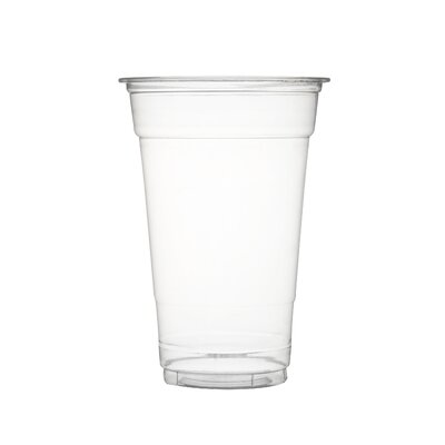 Super Sips Drinking Cup 311078