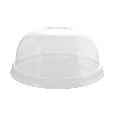 Super Sips Dome Lid 3192DL