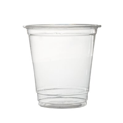 Super Sips Drinking Cup 310878
