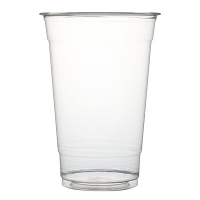 Super Sips 24 Oz. Drinking Cup 312498