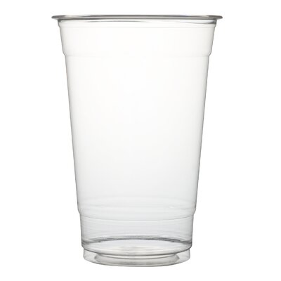 Super Sips Drinking Cup 312098