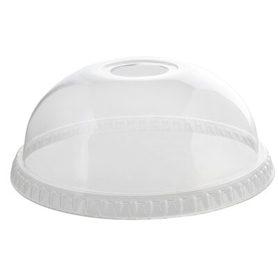 Super Sips Dome Lid 31115DLH