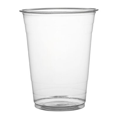 Super Sips Drinking Cup 311698