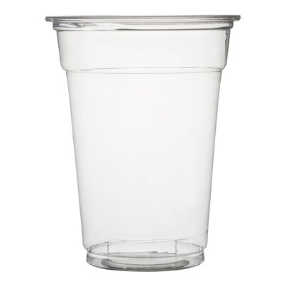 Super Sips Drinking Cup Capacity: 9 oz. 310978