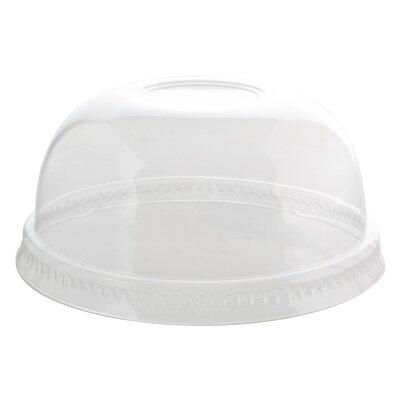 Super Sips Dome Lid 3192DL