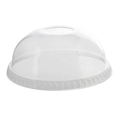 Super Sips Dome Lid 3198DL
