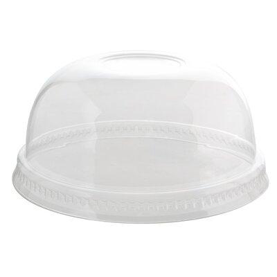 Super Sips Dome Lid 3195DL