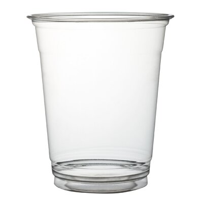 Super Sips Drinking Cup 311292
