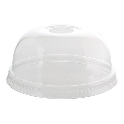 Super Sips Dome Lid 3178DLH