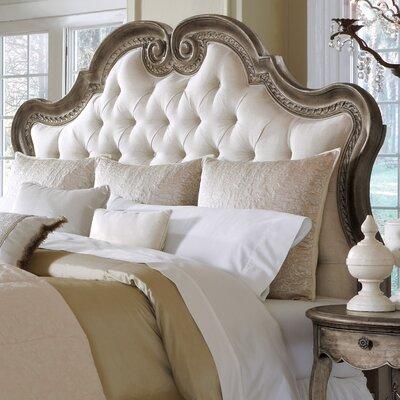 Porath Bed