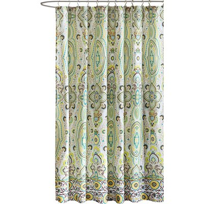 Blackhurst Shower Curtain