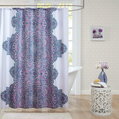 Deeanna Shower Curtain