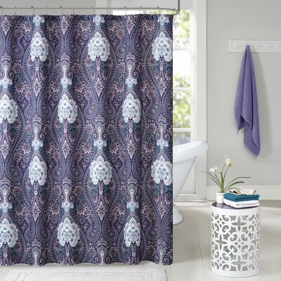 Giselle Shower Curtain