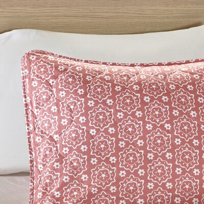 Clarice Coverlet Set Size: Twin/Twin XL