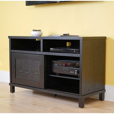 Haven Home Sullivan 48 TV Stand
