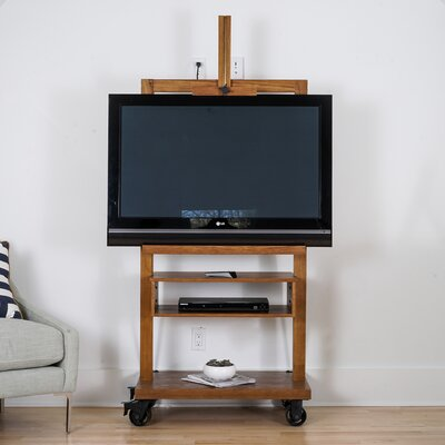 Haven Home Cullen 19 TV Stand