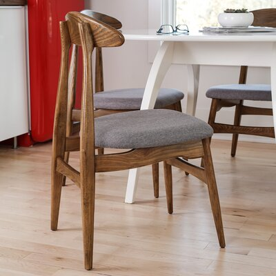 Haven Home Phillip Side Chair