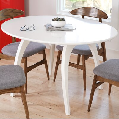 Haven Home Beckett Dinning Table