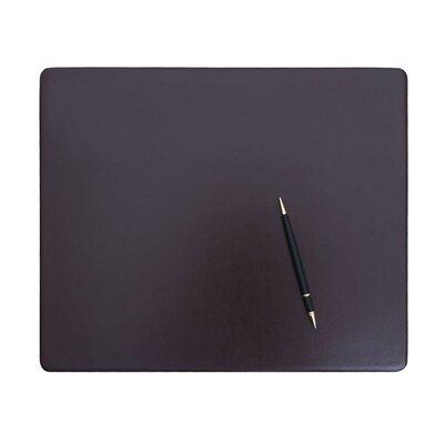 Leatherette Conference Desk Pad P3610