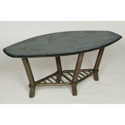 Table Rock Coffee Table