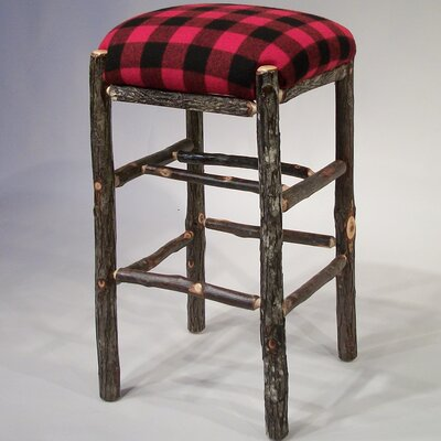 Berea 30 Bar Stool