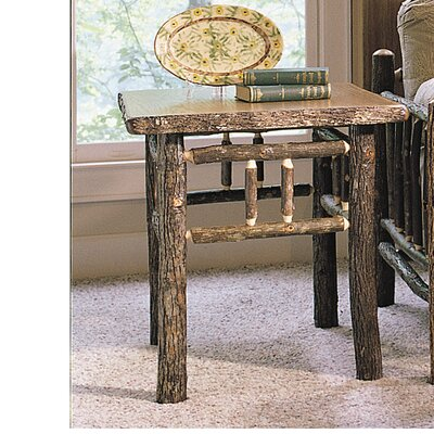 Berea End Table