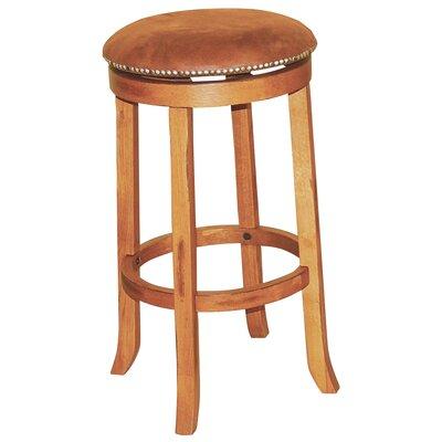 Sedona 30 Swivel Bar Stool (Set of 2)