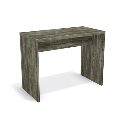 Ammeson Counter Height Dining Table