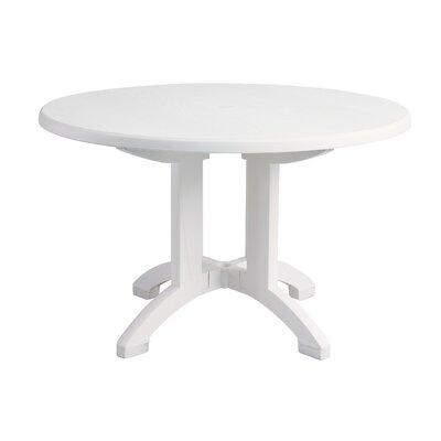 Aquaba Dining Table