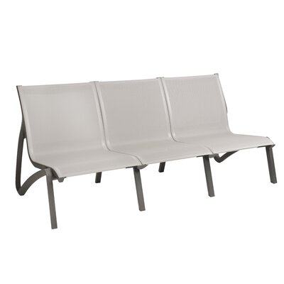 Superb Armless Sofa Product Photo