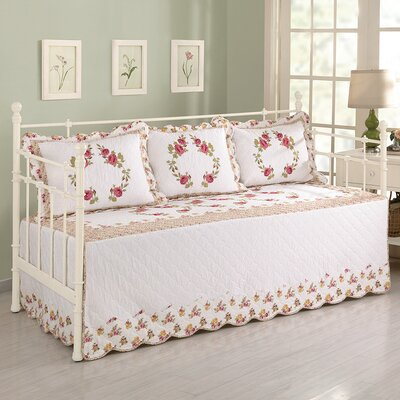 Luise Daybed Cover
