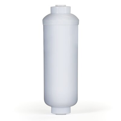 Reverse Osmosis Remineralizer Replacement System