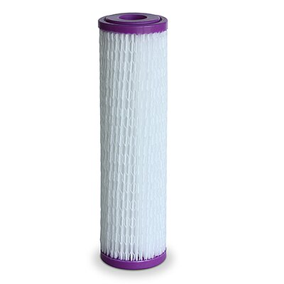 Whole House Replacement Post Filter